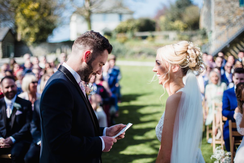 Kathryn_Clarke_Mcleod_Wedding_Photography_Devon-31.jpg