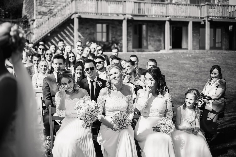 Kathryn_Clarke_Mcleod_Wedding_Photography_Devon-32.jpg