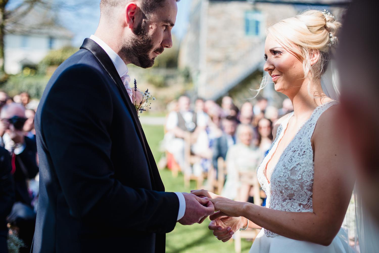 Kathryn_Clarke_Mcleod_Wedding_Photography_Devon-33.jpg