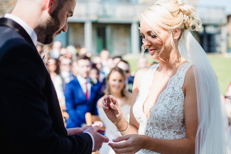 Kathryn_Clarke_Mcleod_Wedding_Photography_Devon-35.jpg