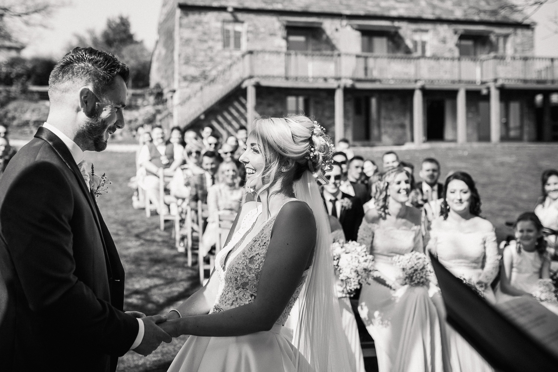 Kathryn_Clarke_Mcleod_Wedding_Photography_Devon-37.jpg