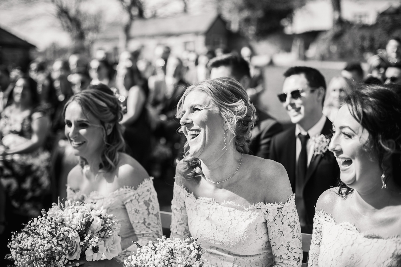 Kathryn_Clarke_Mcleod_Wedding_Photography_Devon-38.jpg