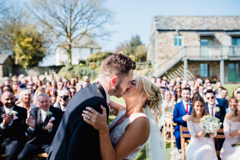 Kathryn_Clarke_Mcleod_Wedding_Photography_Devon-40.jpg