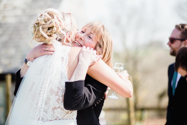 Kathryn_Clarke_Mcleod_Wedding_Photography_Devon-42.jpg