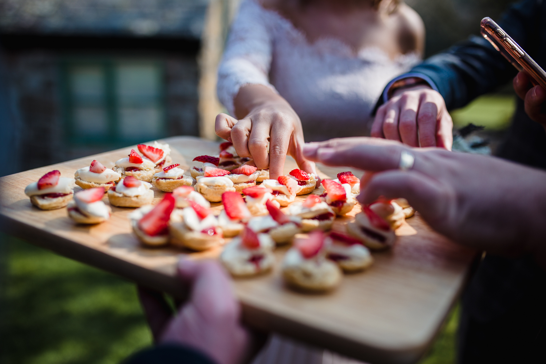 Kathryn_Clarke_Mcleod_Wedding_Photography_Devon-47.jpg