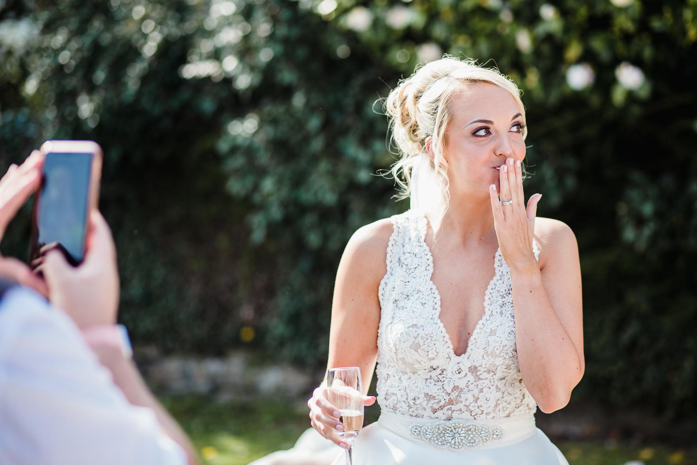 Kathryn_Clarke_Mcleod_Wedding_Photography_Devon-50.jpg
