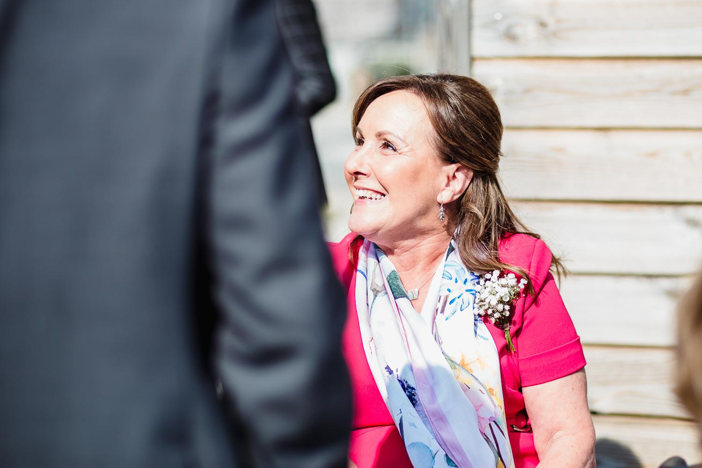 Kathryn_Clarke_Mcleod_Wedding_Photography_Devon-51.jpg