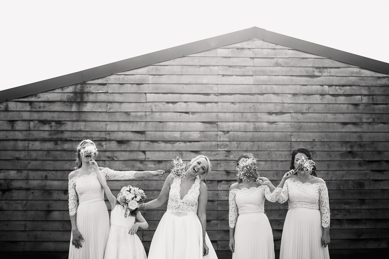 Kathryn_Clarke_Mcleod_Wedding_Photography_Devon-54.jpg