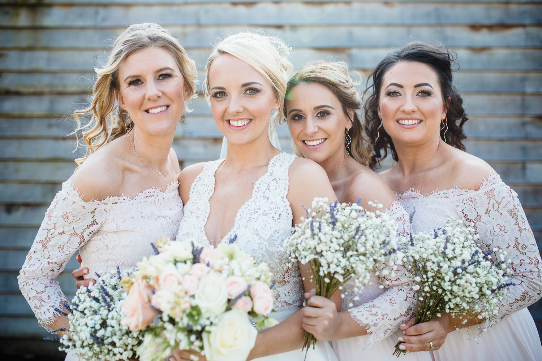 Kathryn_Clarke_Mcleod_Wedding_Photography_Devon-55.jpg