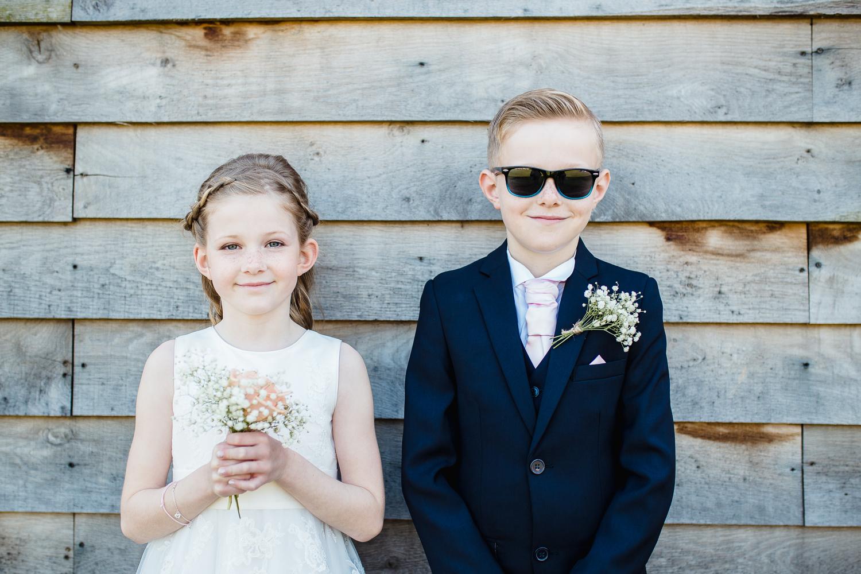 Kathryn_Clarke_Mcleod_Wedding_Photography_Devon-56.jpg