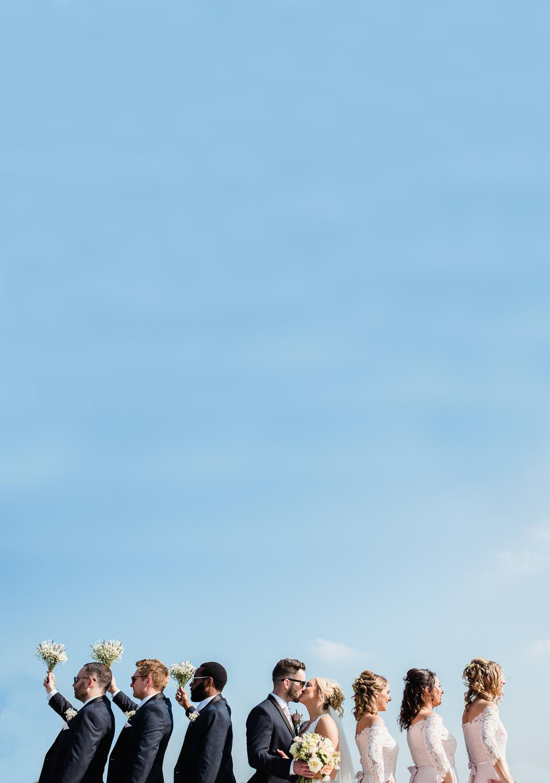 Kathryn_Clarke_Mcleod_Wedding_Photography_Devon-57.jpg