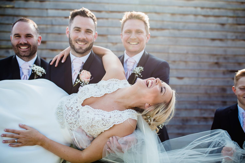 Kathryn_Clarke_Mcleod_Wedding_Photography_Devon-58.jpg