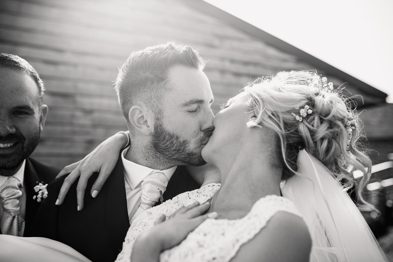 Kathryn_Clarke_Mcleod_Wedding_Photography_Devon-59.jpg