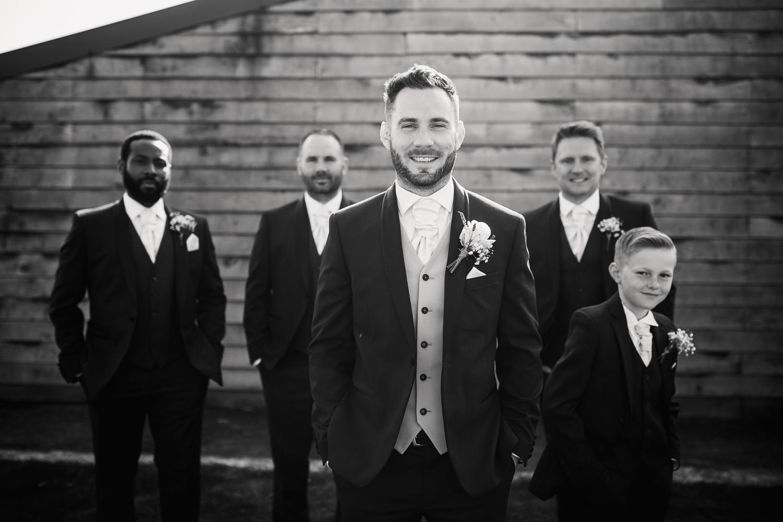 Kathryn_Clarke_Mcleod_Wedding_Photography_Devon-60.jpg