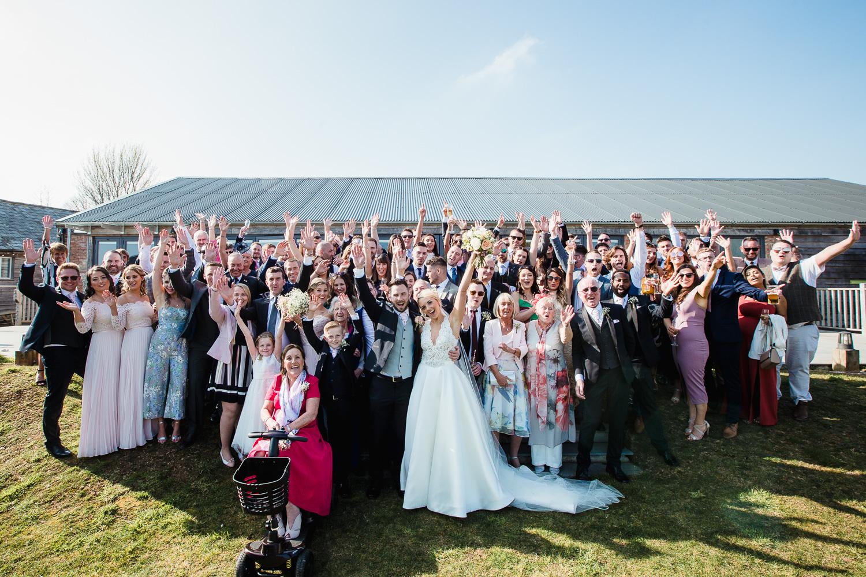 Kathryn_Clarke_Mcleod_Wedding_Photography_Devon-61.jpg