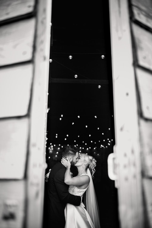 Kathryn_Clarke_Mcleod_Wedding_Photography_Devon-62.jpg