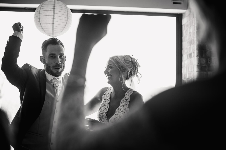 Kathryn_Clarke_Mcleod_Wedding_Photography_Devon-64.jpg