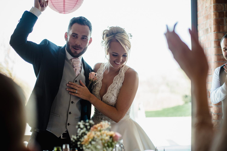 Kathryn_Clarke_Mcleod_Wedding_Photography_Devon-65.jpg