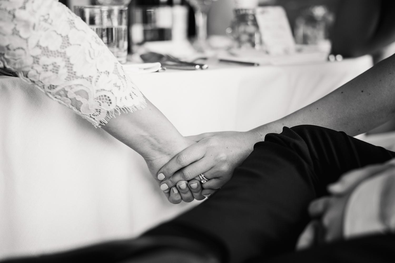 Kathryn_Clarke_Mcleod_Wedding_Photography_Devon-69.jpg