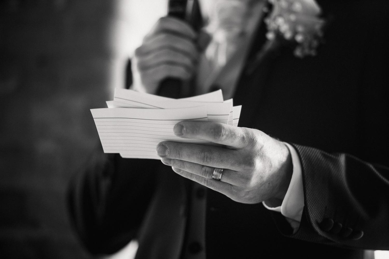 Kathryn_Clarke_Mcleod_Wedding_Photography_Devon-76.jpg