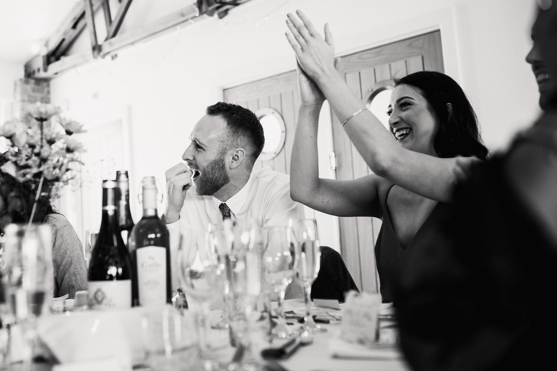 Kathryn_Clarke_Mcleod_Wedding_Photography_Devon-78.jpg