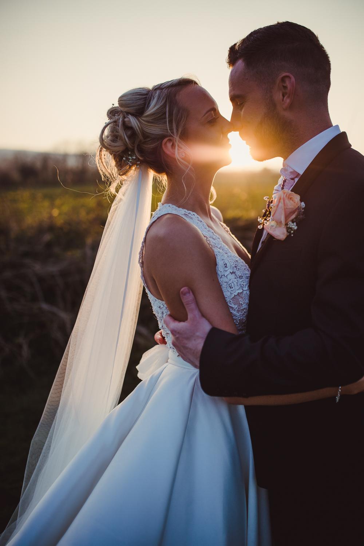 Kathryn_Clarke_Mcleod_Wedding_Photography_Devon-86.jpg