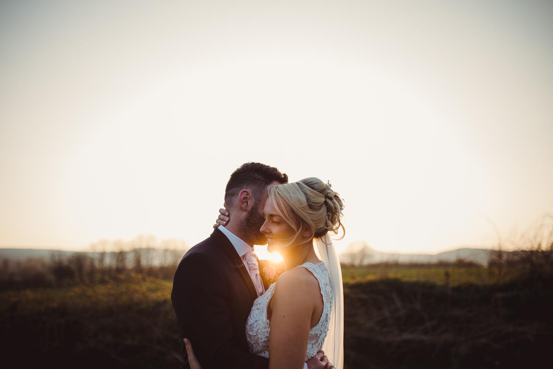 Kathryn_Clarke_Mcleod_Wedding_Photography_Devon-87.jpg