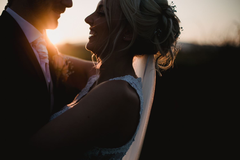 Kathryn_Clarke_Mcleod_Wedding_Photography_Devon-88.jpg