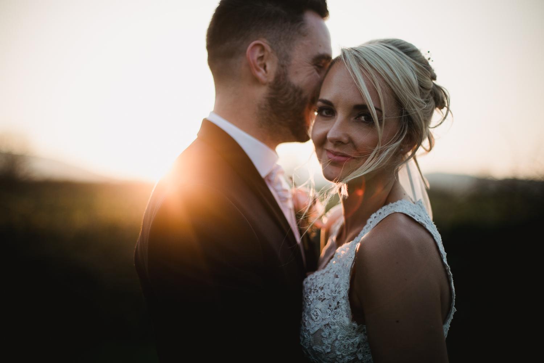Kathryn_Clarke_Mcleod_Wedding_Photography_Devon-89.jpg