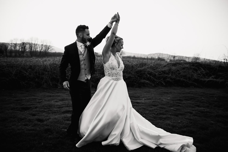 Kathryn_Clarke_Mcleod_Wedding_Photography_Devon-90.jpg