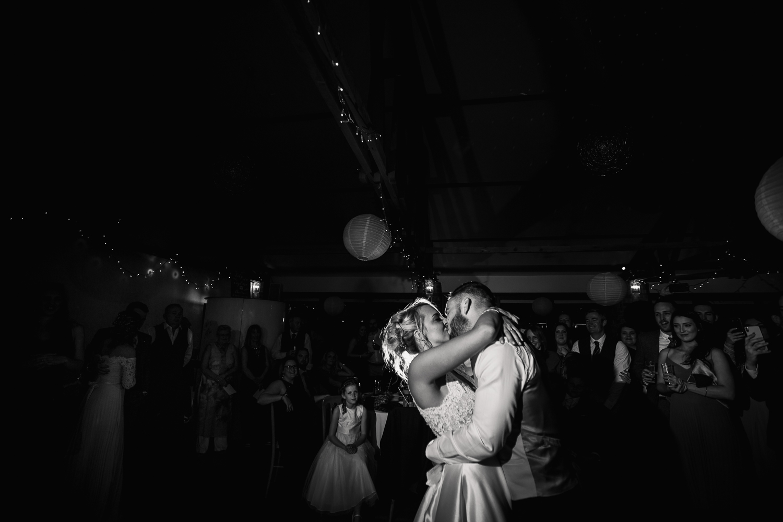 Kathryn_Clarke_Mcleod_Wedding_Photography_Devon-94.jpg