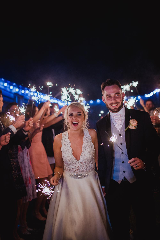 Kathryn_Clarke_Mcleod_Wedding_Photography_Devon-93.jpg
