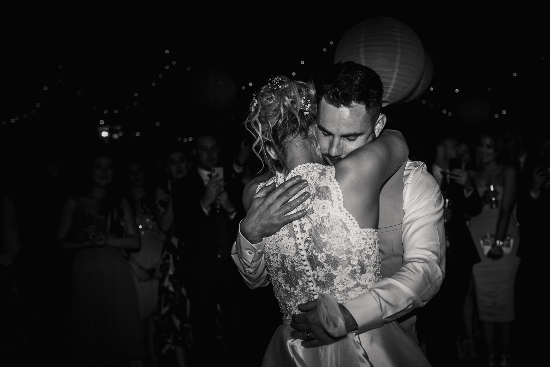Kathryn_Clarke_Mcleod_Wedding_Photography_Devon-95.jpg