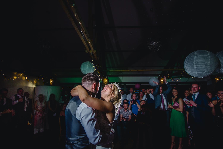 Kathryn_Clarke_Mcleod_Wedding_Photography_Devon-96.jpg