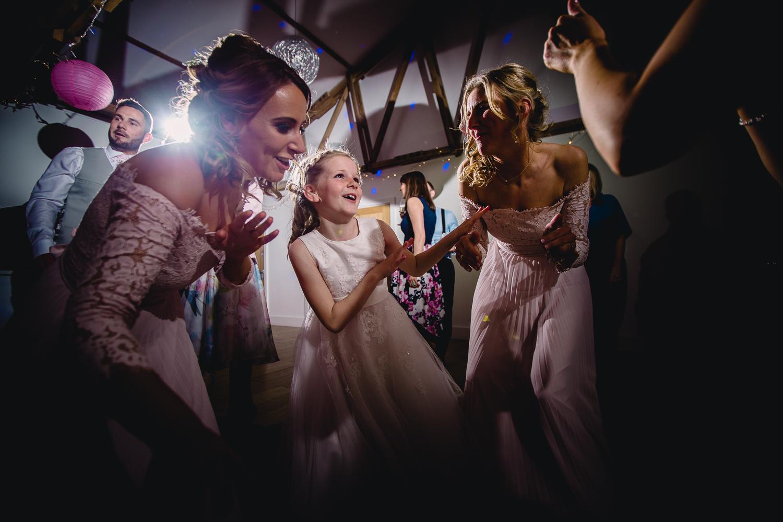Kathryn_Clarke_Mcleod_Wedding_Photography_Devon-97.jpg