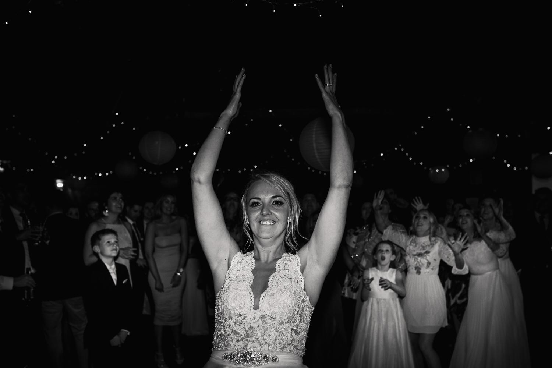 Kathryn_Clarke_Mcleod_Wedding_Photography_Devon-99.jpg