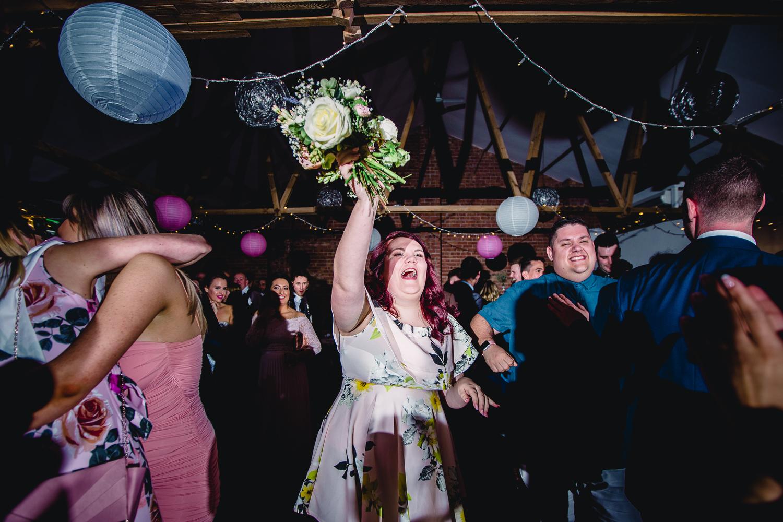 Kathryn_Clarke_Mcleod_Wedding_Photography_Devon-100.jpg