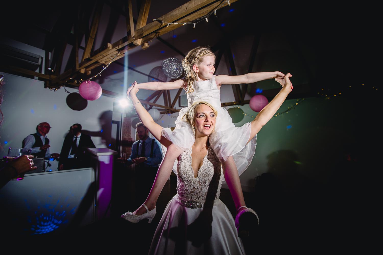 Kathryn_Clarke_Mcleod_Wedding_Photography_Devon-101.jpg