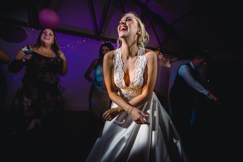 Kathryn_Clarke_Mcleod_Wedding_Photography_Devon-102.jpg