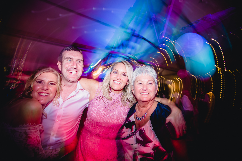 Kathryn_Clarke_Mcleod_Wedding_Photography_Devon-108.jpg