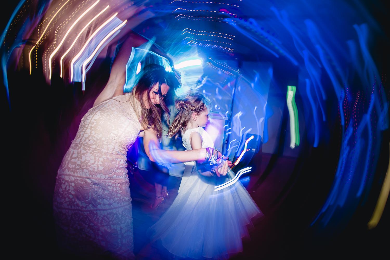 Kathryn_Clarke_Mcleod_Wedding_Photography_Devon-107.jpg