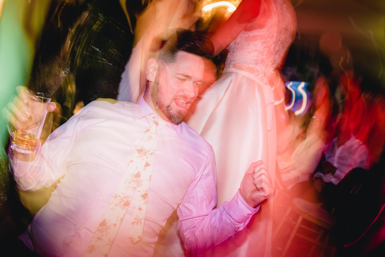 Kathryn_Clarke_Mcleod_Wedding_Photography_Devon-109.jpg