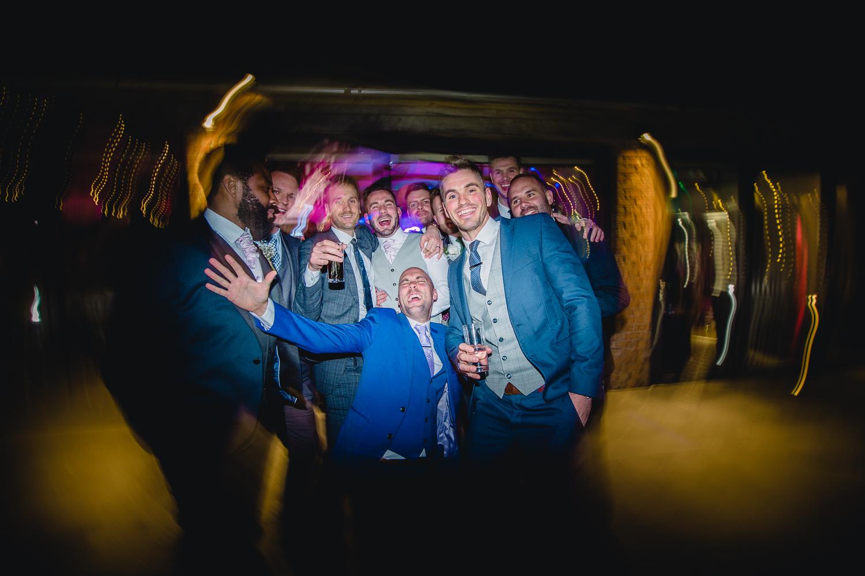Kathryn_Clarke_Mcleod_Wedding_Photography_Devon-111.jpg