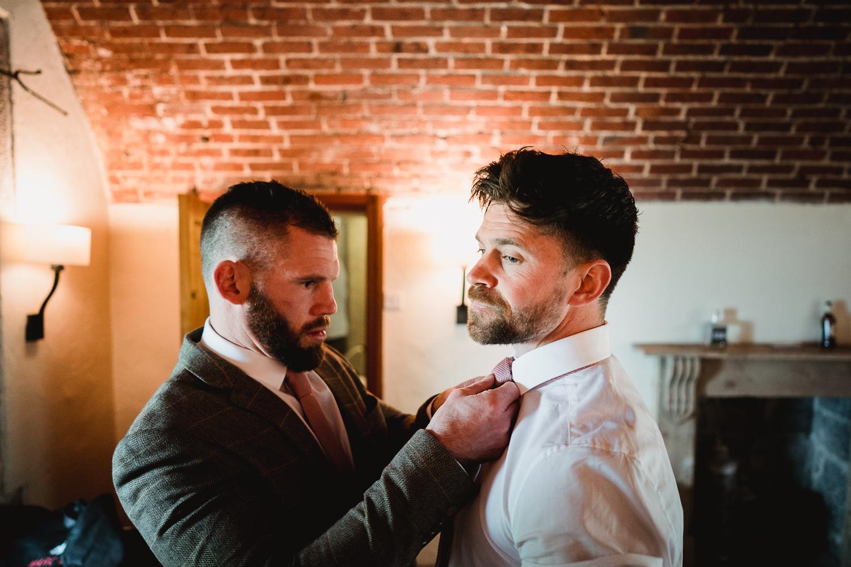 Kathryn_Clarke_Mcleod_Wedding_Photography_Devon-7.jpg