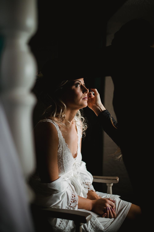 Kathryn_Clarke_Mcleod_Wedding_Photography_Devon-14.jpg