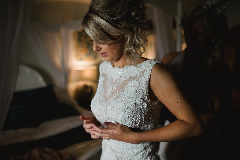 Kathryn_Clarke_Mcleod_Wedding_Photography_Devon-18.jpg
