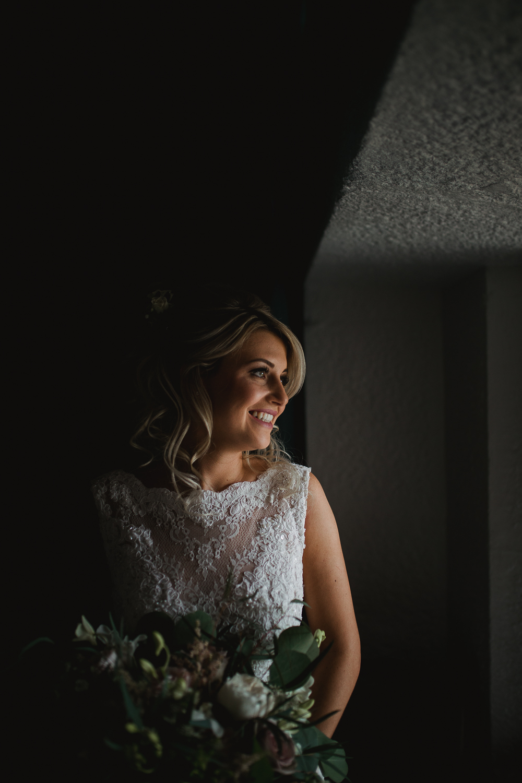 Kathryn_Clarke_Mcleod_Wedding_Photography_Devon-20.jpg