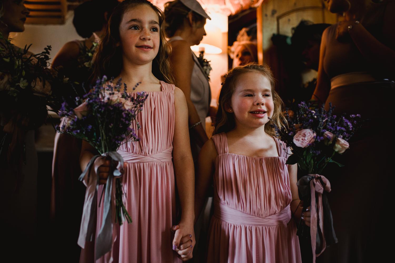 Kathryn_Clarke_Mcleod_Wedding_Photography_Devon-21.jpg