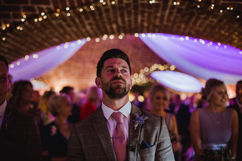 Kathryn_Clarke_Mcleod_Wedding_Photography_Devon-22.jpg