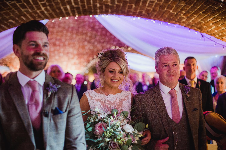 Kathryn_Clarke_Mcleod_Wedding_Photography_Devon-23.jpg